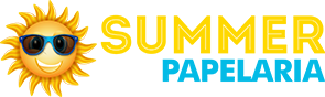 summer-papelaria-logo